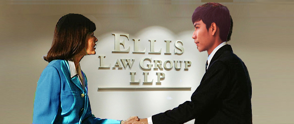 Ellis Law Group